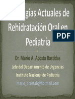 12.Mario A_Estrategias Actuales de Rehidratacion Oral en Pediatria