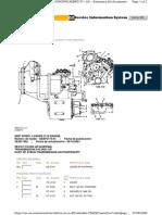 Partes 2 - 928F