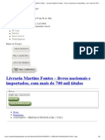 Concreto - Ciencia e Tecnologia 2 Vols._isaia
