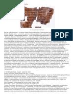 Os manuscritos do Mar Morto.pdf