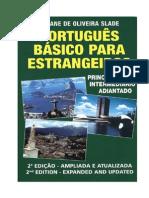 54176679 Portugues Basico Para Estrangeiros Rejane de Oliveira Slade