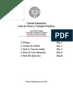 222159505 Guia de Trabajos Practicos 2013