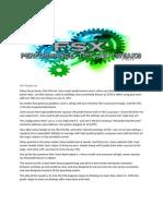 FSX Tweaks Revision1