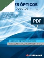 2518_FolderCablesAOpticosparaFTTx