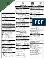 Formulario ML (1)