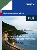 221_e_cr240_en_hydrodynamic-variable-speed-drives.pdf