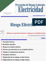 Clase Electricidad 1