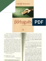 Explorando a escrita - Irandé Antunes.pdf