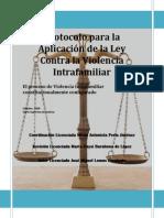 Protocolo Para La Aplicacion de La LCVI Oct 2009[1] Manuel Velasco