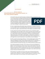 Oi Relatorio Anual de Sustentabilidade 2011