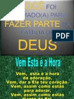 vemestaahoradaadorao-130410185247-phpapp02