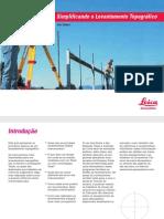 Leica Manual de Instrumentação