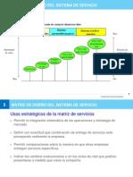 Diapositivas Control de Lectura
