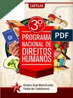 NOVIDADE Cartilha_PNDH-PT-Curitiba[1].pdf