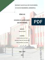 95596752 Informe Ley de Hooke en Proceso Auto Guard Ado