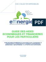 10 09B AidesFinancieresBBCEffinergie[1]