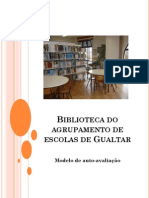 MABE Biblioteca AEG