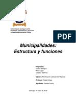 municipalidades..