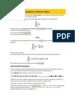 Sumatoria o Notación Sigma(subir).docx