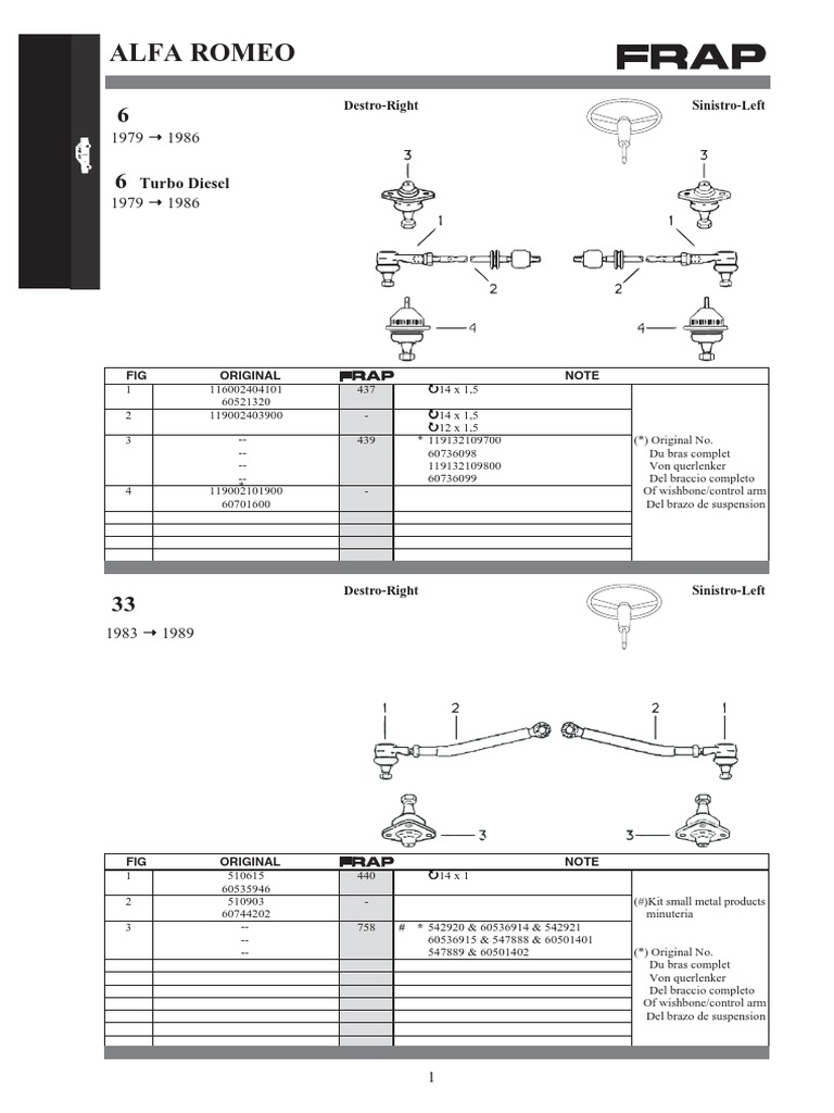 72 Kw 2003- 60 Kw NEU Lenkgetriebe MITSUBISHI LANCER 1,3 1,6