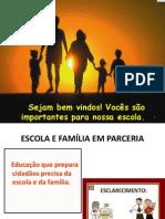 FAMILIA.ppt