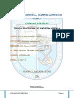 INSTALACION DEL CABLEADO DE VIVIENDA UNIFAMILIAR DE CUATRO PISOS EN NICRUPAMPA.docx
