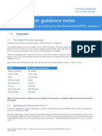 FINAL - Guidance for Shipowners and Operators Phase III_tcm155-244756