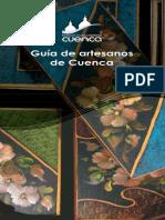 Guia Artesanos (1)