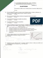 48123474 Elasticidad Problemas Resueltos