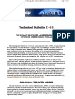 CorrView Corrosion Technical Bulletin C-15