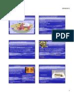 ORGANELAS - 648293.pdf