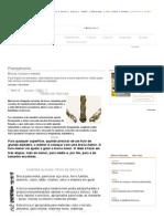 Brocas, buchas e mandris 02.pdf