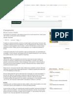 Brocas, buchas e mandris 01.pdf