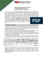 MPSP_-Edital