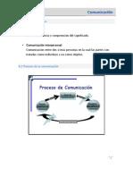 AdministraciónIV_Comunicación.docx