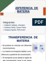 Transferencia de Materia.anani