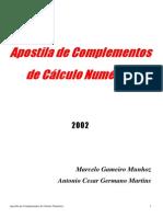 Cálculo_Numérico_Fundamentos