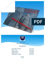 Liderazgo Organizacional Actualizado (1)