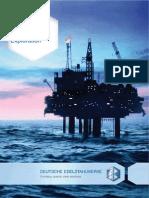 046_DEW_Oil-Tool_GB