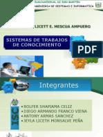 Sistemas de Trabajos de Conocimiento(Rolfer)-2