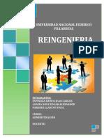 Monografia Reingenieria Terminada