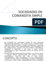 SOCIEDADES_EN_COMANDITA_SIMPLE_diapositivas_mercantil.pptx