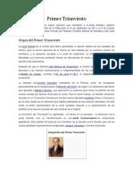 Primer Triunvirato.docx