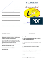 Clarim - Abril-Maio-Junho 2014.pdf