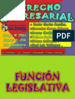 Exposición de Derecho Empresarial-Grupo2