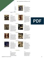ABLC - Academia Brasileira de Literatura de Cordel4.pdf