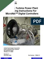 Operating Instructions ( December, 2006 Rev 4).pdf