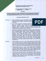 PER - 31.PJ.2012 Tg Pedoman Teknis Pelaporan PPh Psl 21-26