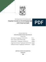Proposal+PKM-M