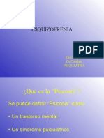 ESQUIZOFRENIA  1.pdf
